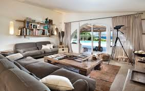 how to furnish a living room soupoffun com