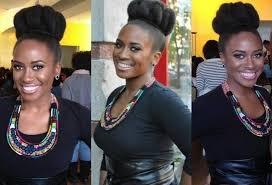 black pin up hairstyles black natural hairstyles 20 cute natural hairstyles for black women