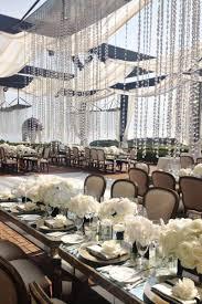 newport wedding venues the resort at pelican hill weddings get prices for wedding venues