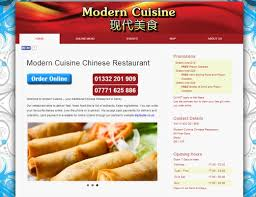 modern cuisine modern cuisine 54 friar gate derby restaurant reviews