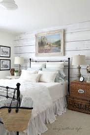 gray themed bedrooms bedrooms all white bedroom ideas black and white bedroom