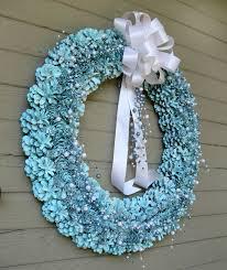 pine cone wreath another bright idea pine cone wreaths a tutorial