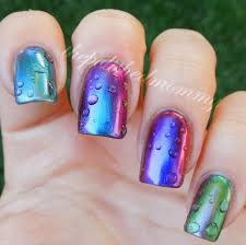 collection nail art tutorial youtube pictures brida robin moses