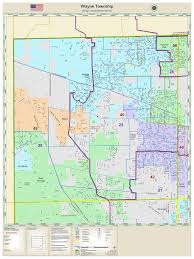 Dupage County Map About Us Wayne Township Democratic Party