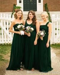 the 25 best bridesmaid dresses glasgow ideas on pinterest