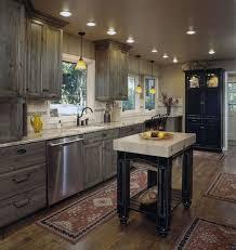 72 kitchen island country kitchen with undermount sink kitchen island zillow