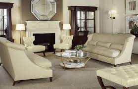 barbara barry barry white tufted furniture