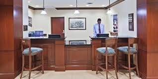 Oklahoma travel desk images Oklahoma city hotels staybridge suites oklahoma city quail