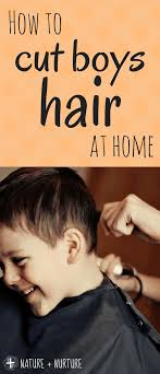 cut your own hair with clippers women best 25 cut hair at home ideas on pinterest blow drying tips