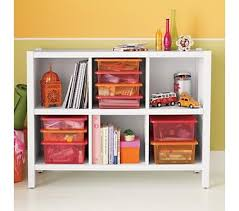 70 best kids homework area toy storage images on pinterest toy