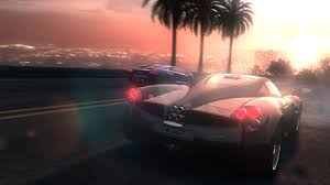 the crew full version pc activation download free game steam