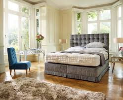 Home The Handmade Bed Company By Millbrook Beds - Bedroom company