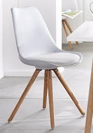 otto esszimmer esszimmer otto stühle esszimmer esszimmer stuhl
