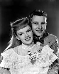 judy garland and drake in meet in st louis 1944 old