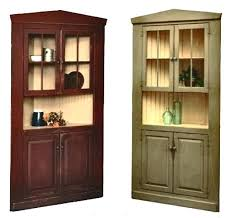 mission style china cabinet china cabinets out of style chicken wire china cabinet china cabinet