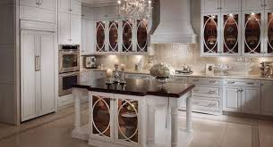 mixing kitchen cabinet styles u2014 home ideas collection kitchen