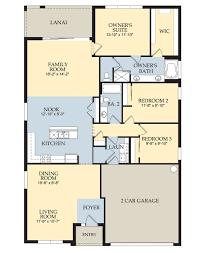 100 henley homes floor plans henley floor plan in somerset