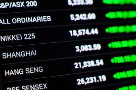 stock markets closed thanksgiving best market 2017