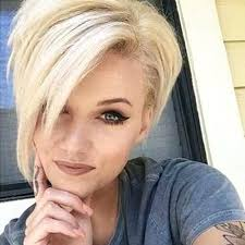 short hairstyles for thick hair over 50 unique short hairstyles for thick hair over short hairstyles for