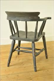 Shabby Chic Desk Chairs by Vinterior Vintage Midcentury Antique U0026 Design Furniture