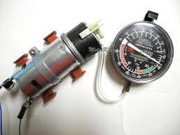 mercedes sl class central locking vacuum supply pump new sl500