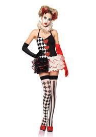 hire halloween costumes hire halloween fancy dress costumes online mad hatter fancy dress