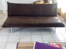 nettoyer un canapé en daim canape en daim carebacks co