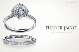 furrer jacot furrer jacot jewelry wedding bands engagement rings