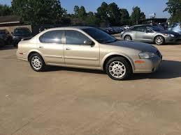 used nissan maxima 2001 used nissan maxima 4dr sedan gle automatic at car guys