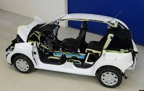 pejo car peugeot car that runs on air will be available in 2016 company