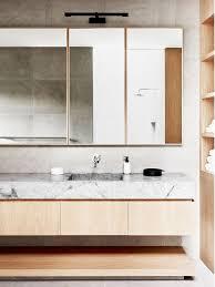 design your bathroom 313 best bathroom images on room bathroom ideas and