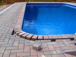 Patio Pavers Orlando by Patio Pleasant Pool Paver Installation Tampa Installer Largo