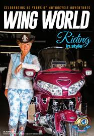 wording on wedding programs3 cords wedding ceremony october 2017 by gold wing road riders association issuu