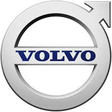 volvo highway tractor volvo trucks wikipedia
