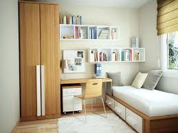 small home decorations interior design for small flats in india