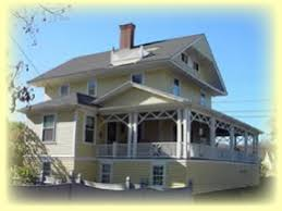 Beach House Rental Maine - vacation rentals maine me vacation homes house condo cottage cabin