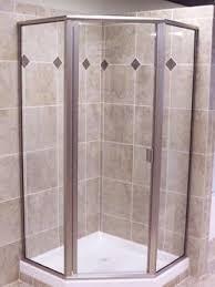 venetian marble u0026 granite countertops u2013 framed shower doors
