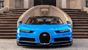 cars photos 25 fastest cars made throughout history