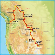 best 25 motorcycle rides ideas on motorcycle touring