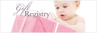 baby gift registries baby registry search at beyond bedding