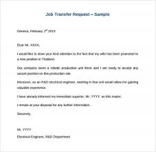 Transfer Request Letter In Bank transfer request letter bank archives howtheygotthere us