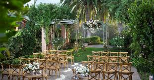outdoor wedding venues san diego 12 questions to ask when you visit wedding venues mywedstyle