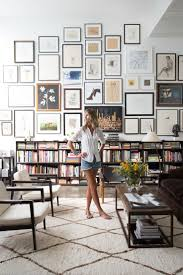 101 best gallery walls gone wild images on pinterest gallery