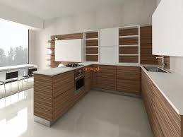 Chinese Kitchen Cabinets Reviews Modern Kitchen Cabinet Pulls High Gloss Acrylic Cabinets Modern