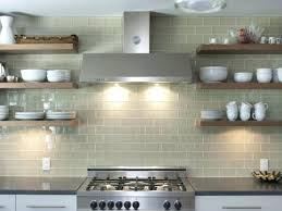 self stick kitchen backsplash tiles self adhesive wall tiles stickable kitchen backsplash