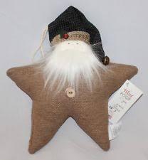 woof and poof woof poof santa ebay