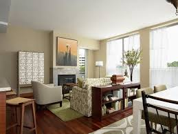 Interior Decorating Small Homes 22 Small Living Room Designs