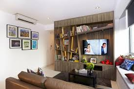 Exellent Living Room Design Ideas Singapore Intended Inspiration - Living room design singapore