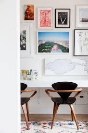 Home Design Inspiration Instagram 100 Home Design Inspiration Instagram Blog U2014 Flea