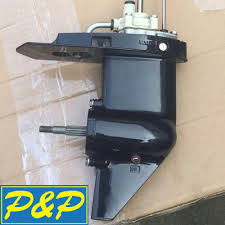 mercury 5hp parts u0026 accessories ebay
